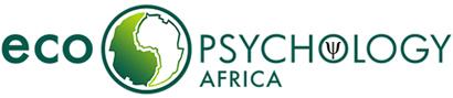 Ecopsychologyafrica Logo